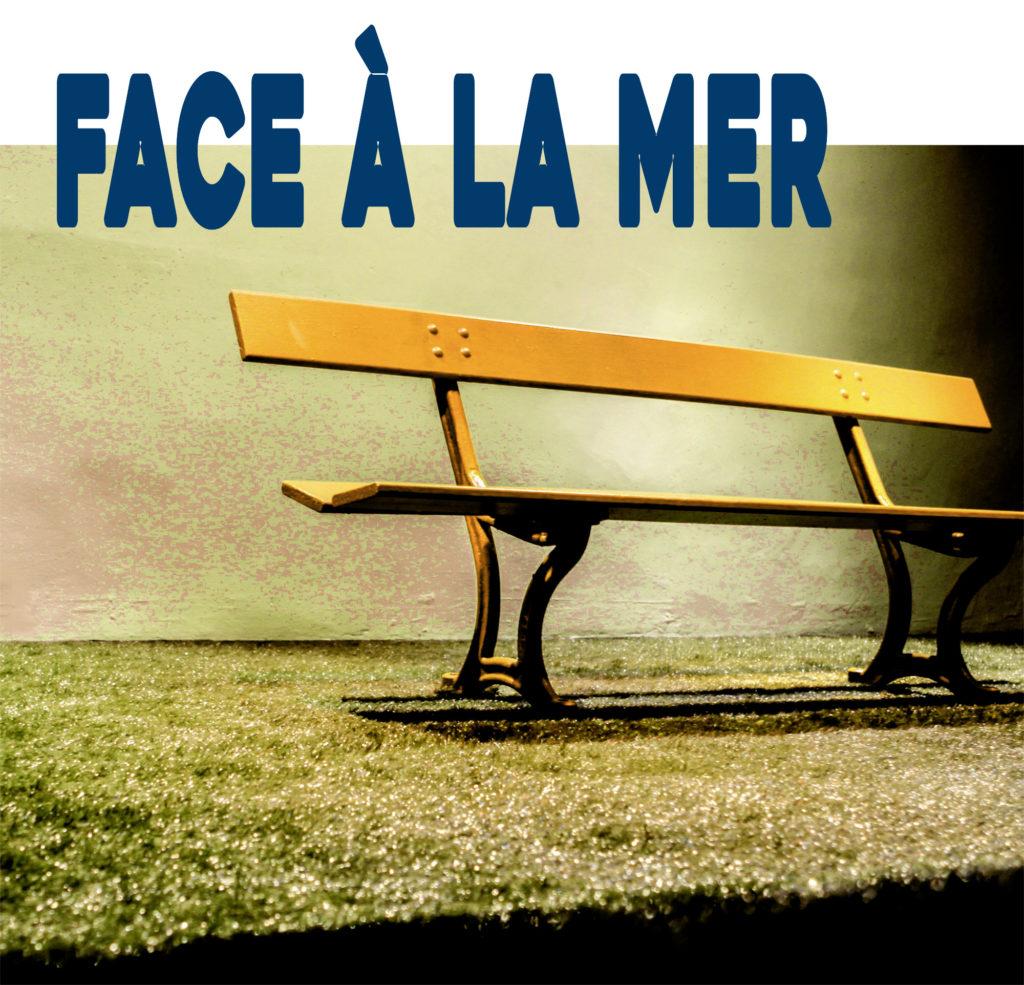 """<p class=""""titrepf"""">Face à la mer - Compagnie Instant T.</p>"""